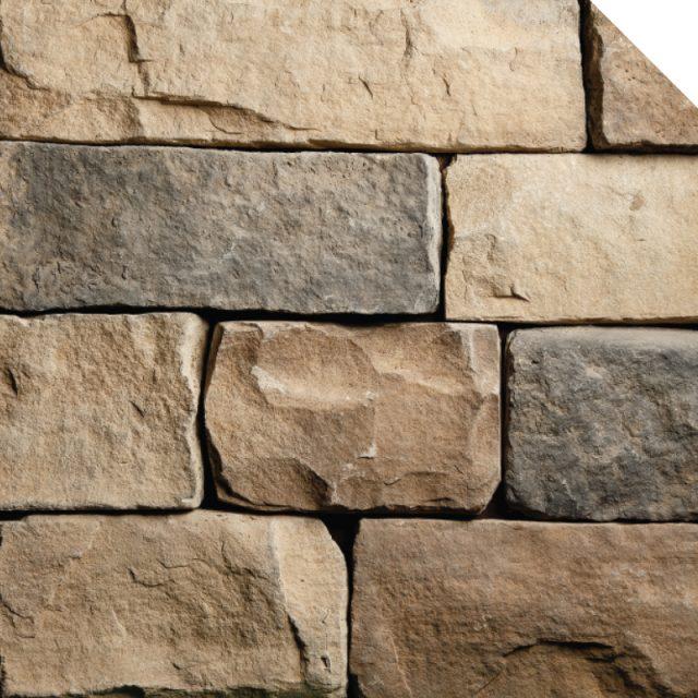 Cobble Stone Country | Les Pierres Royales | Fabricant de Pierres Décoratives | Intérieur-Extérieur