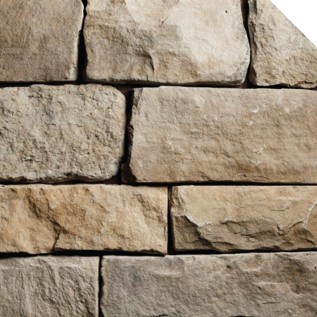 Cobble Stone Telluride | Les Pierres Royales | Fabricant de Pierres Décoratives | Intérieur-Extérieur