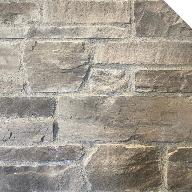 Cobble Stone – Ash