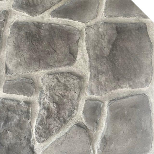 Field Stone – Ash
