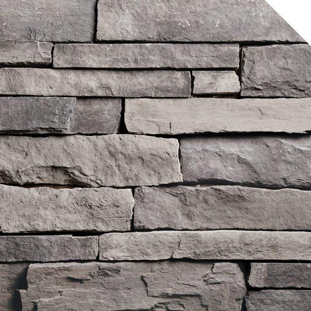 Ledge Stone – Ash