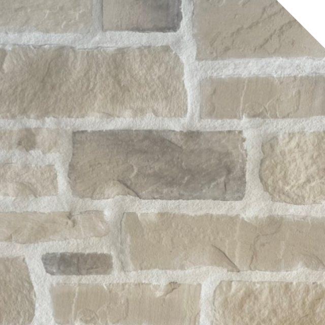 Cobble Stone – Everest