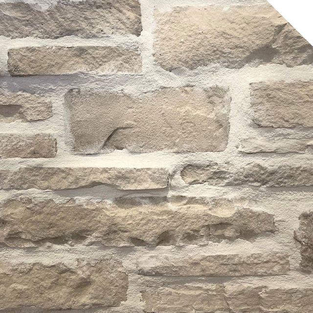 Ledge Cobble Stone – Everest