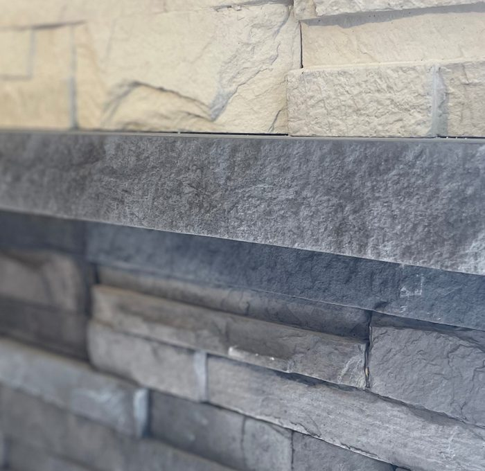 Accessories (sills) | Royal Stones | Decorative Stones Manufacturer | Indoor and Outdoor Use