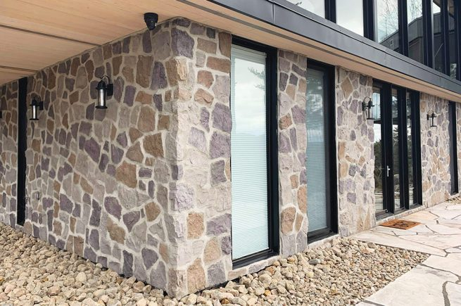 Field Stone | Royal Stones | Decorative Stones Manufacturer | Indoor and Outdoor Use