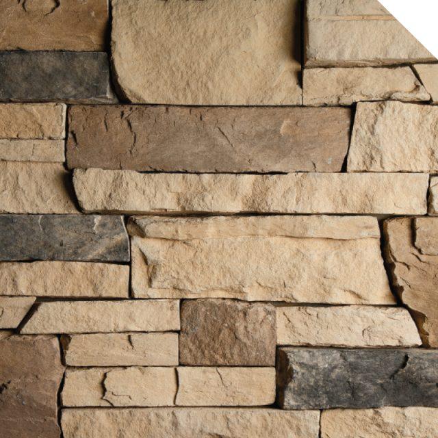 Ledge Cobble Stone Country | Les Pierres Royales | Fabricant de Pierres Décoratives | Intérieur-Extérieur