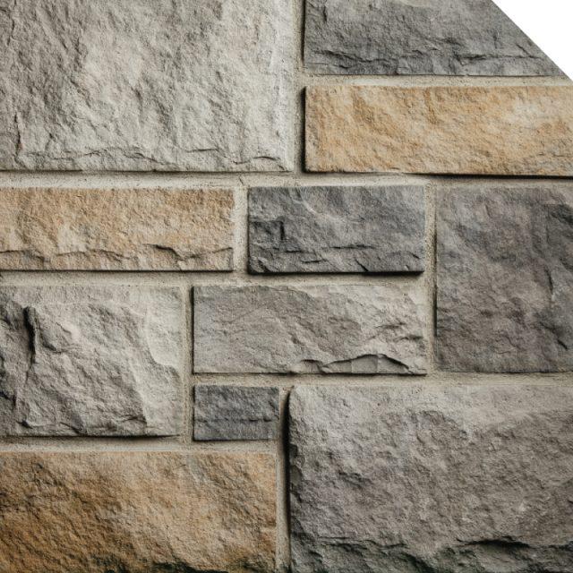 Lime Stone Bala | Les Pierres Royales | Fabricant de Pierres Décoratives | Intérieur-Extérieur