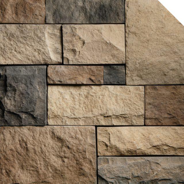 Lime Stone Country | Les Pierres Royales | Fabricant de Pierres Décoratives | Intérieur-Extérieur