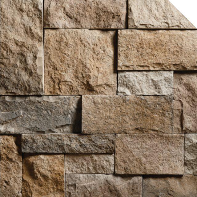 Lime Stone Telluride | Les Pierres Royales | Fabricant de Pierres Décoratives | Intérieur-Extérieur