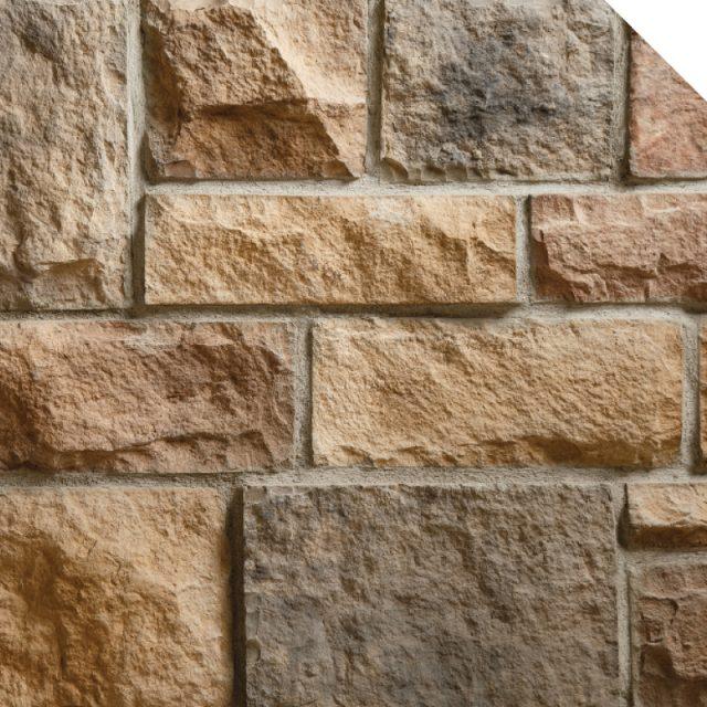 Lime Stone Vail Valley | Les Pierres Royales | Fabricant de Pierres Décoratives | Intérieur-Extérieur