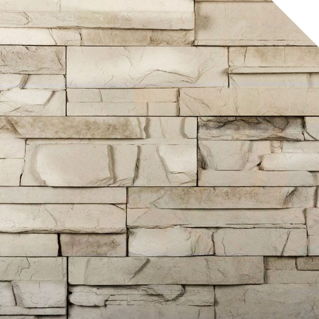 Newport Pearl | Royal Stones | Decorative Stones Manufacturer | Indoor and Outdoor Use