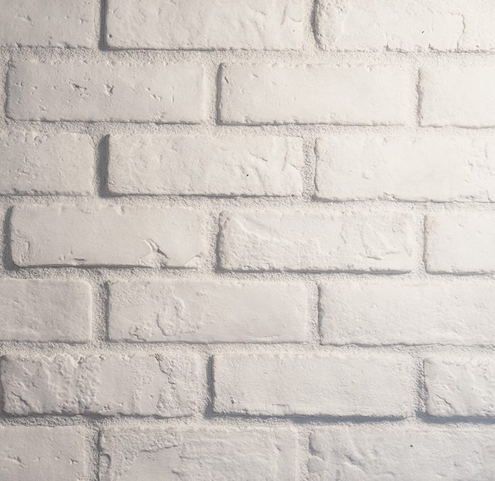 Brick Veneers | Royal Stones | Decorative Stones Manufacturer | Indoor Use