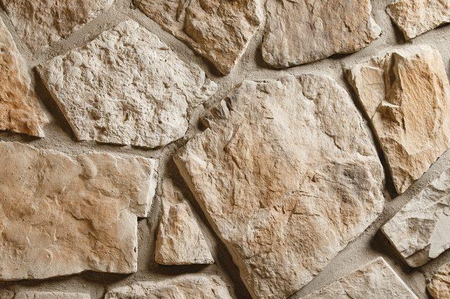 Field Stone | Les Pierres Royales | Fabricant de Pierres Décoratives | Intérieur-Extérieur
