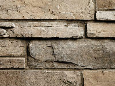 Ledge Cobble Stone | Les Pierres Royales | Fabricant de Pierres Décoratives | Intérieur-Extérieur