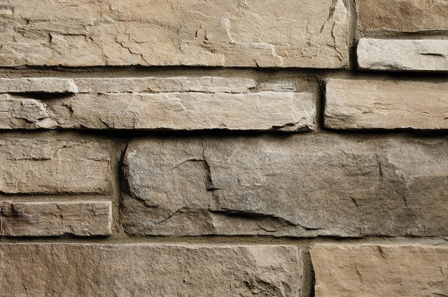 Ledge Cobble Stone   Les Pierres Royales   Fabricant de Pierres Décoratives   Intérieur-Extérieur