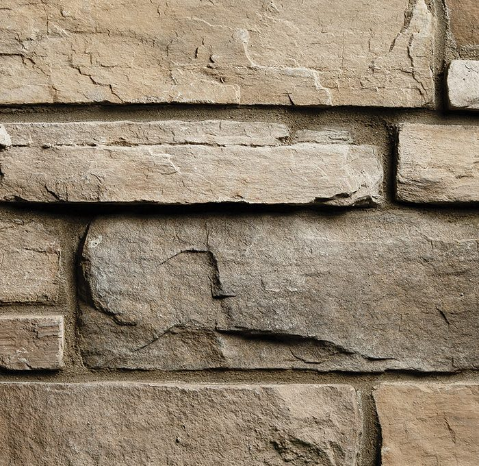 Ledge Cobble | Royal Stones | Decorative Stones Manufacturer | Indoor and Outdoor Use