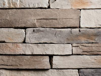 Ledge Stone | Les Pierres Royales | Fabricant de Pierres Décoratives | Intérieur-Extérieur