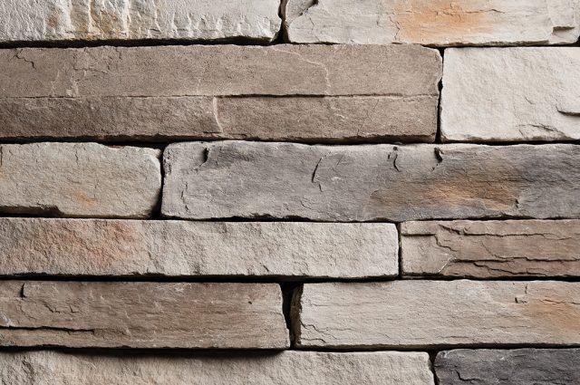 Ledge Stone   Les Pierres Royales   Fabricant de Pierres Décoratives   Intérieur-Extérieur