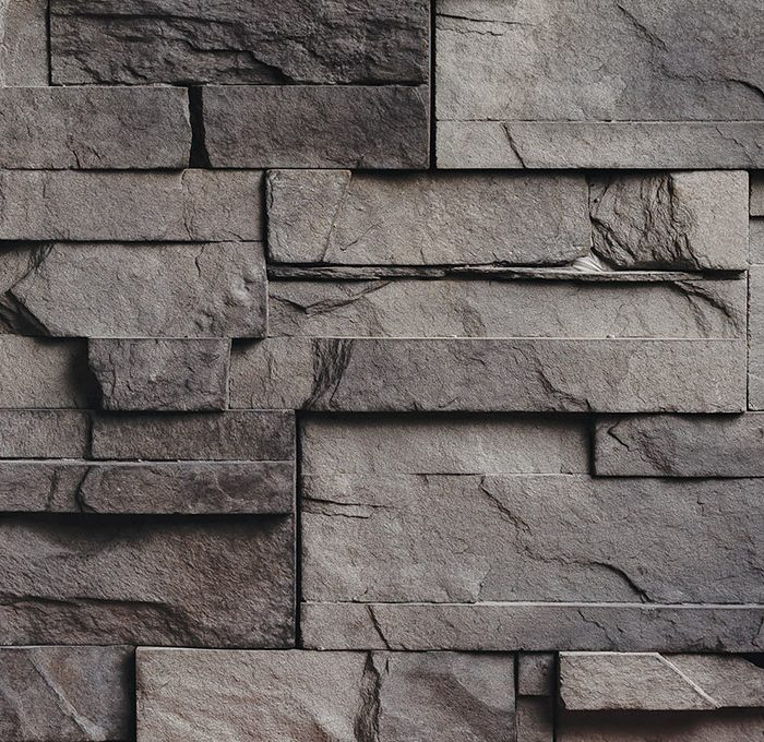 Newport | Royal Stones | Decorative Stones Manufacturer | Indoor and Outdoor Use