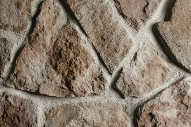 Field Stone Georgetown   Royal Stones   Decorative Stones Manufacturer   Indoor and Outdoor Use