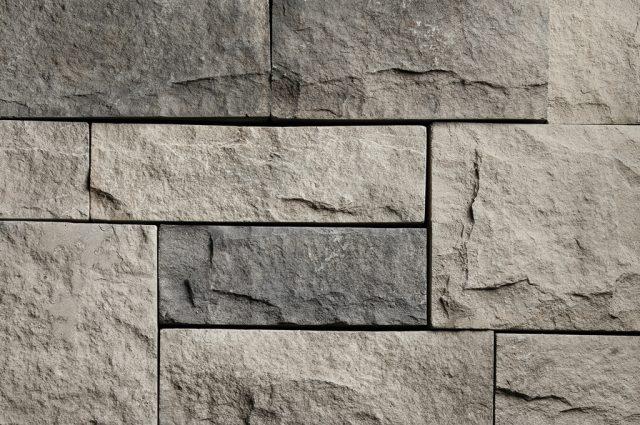 Lime Stone   Les Pierres Royales   Fabricant de Pierres Décoratives   Intérieur-Extérieur