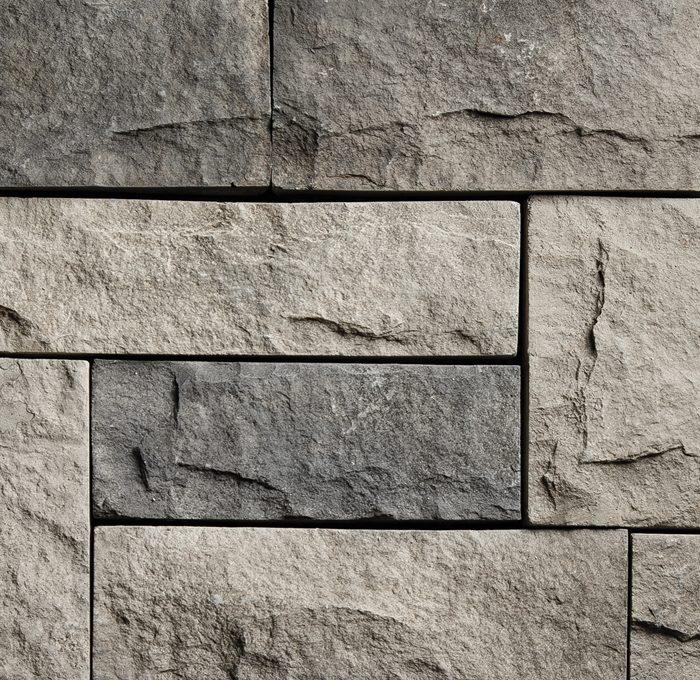 Lime Stone | Les Pierres Royales | Fabricant de Pierres Décoratives | Intérieur-Extérieur