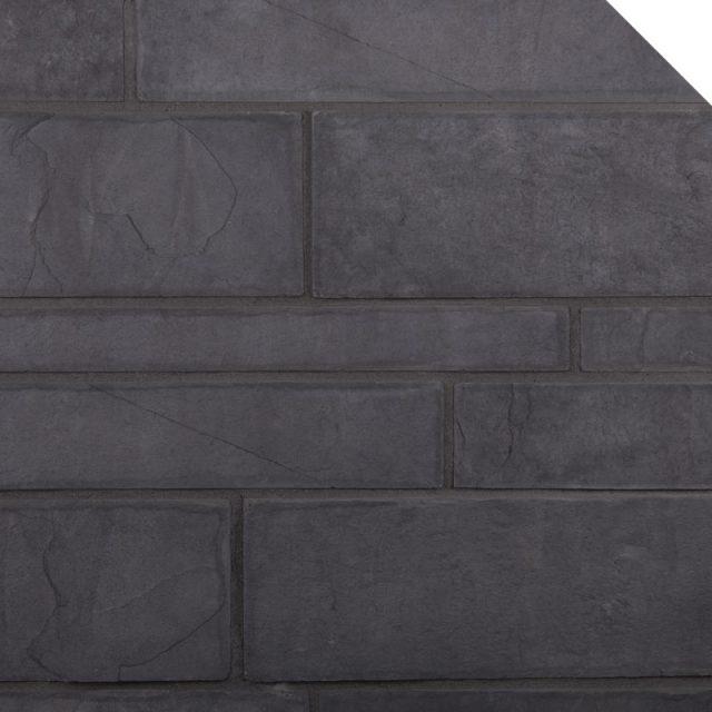 Pierres Royalee Ridge Stone Graphite
