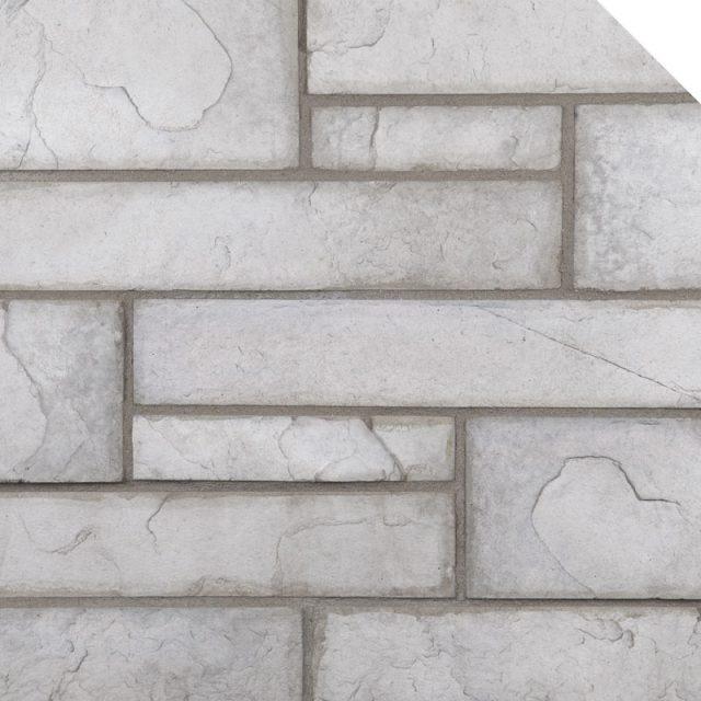 Royal Stones - Product - Ridge Stone Monaco