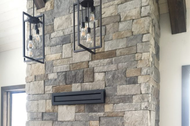 Lime Stone | Royal Stones | Decorative Stones Manufacturer | Indoor and Outdoor Use