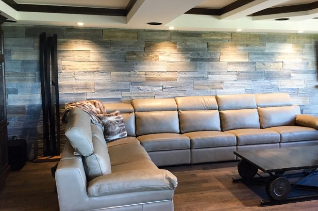 Wood Stone | Royal Stones | Decorative Stones Manufacturer | Indoor and Outdoor Use