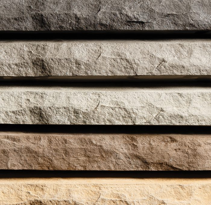 | Royal Stones | Decorative Stones Manufacturer | Indoor and Outdoor Use