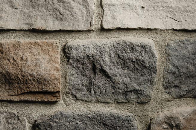 Cobble Stone | Les Pierres Royales | Fabricant de Pierres Décoratives | Intérieur-Extérieur