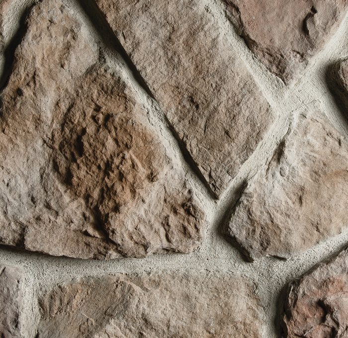 Field Stone Georgetown | Royal Stones | Decorative Stones Manufacturer | Indoor and Outdoor Use