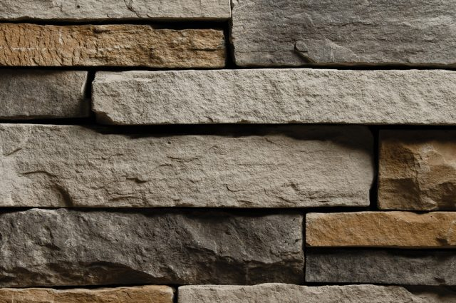 Ledge Stone Bala | Royal Stones | Decorative Stones Manufacturer | Indoor and Outdoor Use