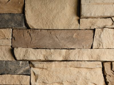 Ledge Cobble Country | Royal Stones | Decorative Stones Manufacturer | Indoor and Outdoor Use