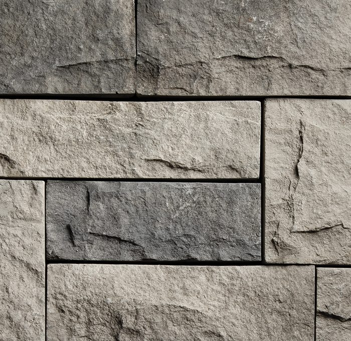 Lime Stone Charcoal | Royal Stones | Decorative Stones Manufacturer | Indoor and Outdoor Use