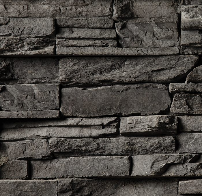 Urban Graphite | Royal Stones | Decorative Stones Manufacturer | Indoor and Outdoor Use