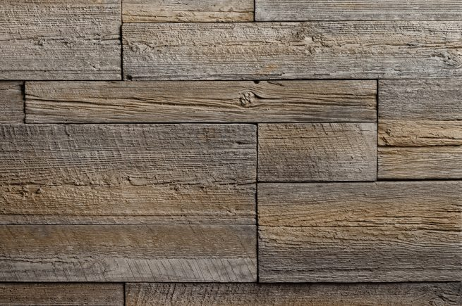 Wood Stone | Les Pierres Royales | Fabricant de Pierres Décoratives | Intérieur-Extérieur