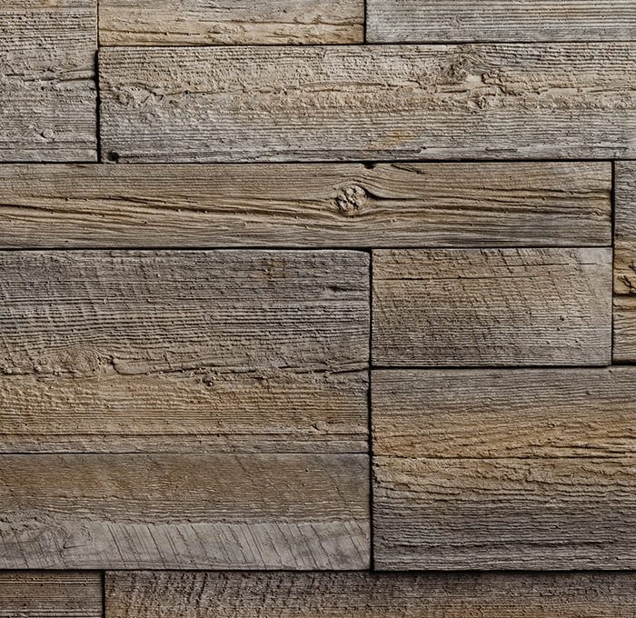 Wood Stone Sequoia | Royal Stones | Decorative Stones Manufacturer | Indoor and Outdoor Use